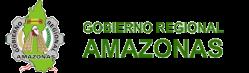 Regional Government of Amazonas (GOREA)