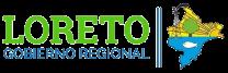 Regional Government of Loreto (GOREL)