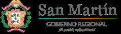 Regional Government of San Martín (GORESAM)