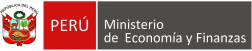 Ministry of Economy and Finance (MEF)