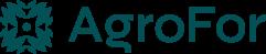 Logo Agrofor