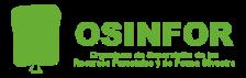 Organismo de Supervisión de los Recursos Forestales y de Fauna Silvestre